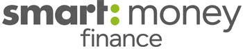 Smart Money Loans: Logo